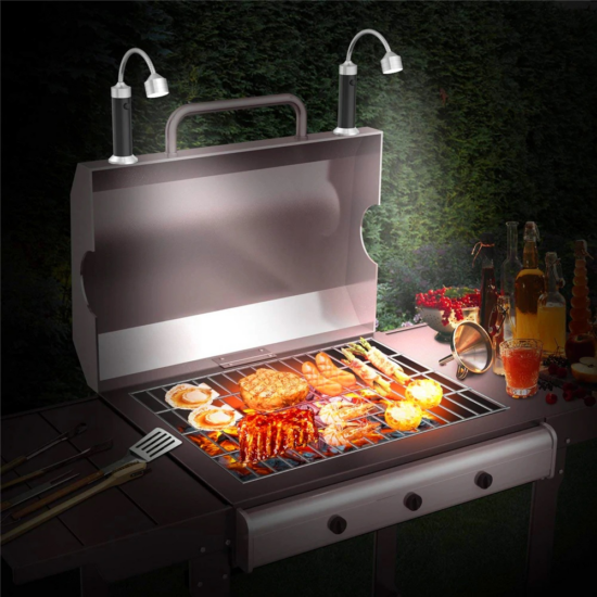 grill-lampa-magneses